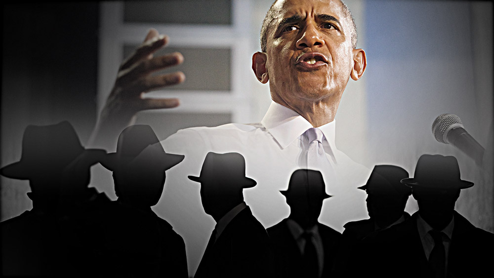 Obama-Shadow-Government.jpg