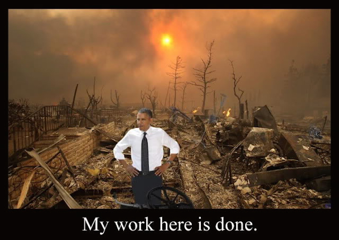 Obama-my-work-here-is-done-poster.jpg
