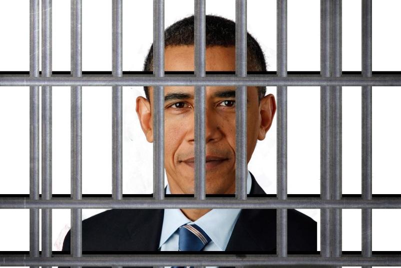 ObamaJail1.jpg