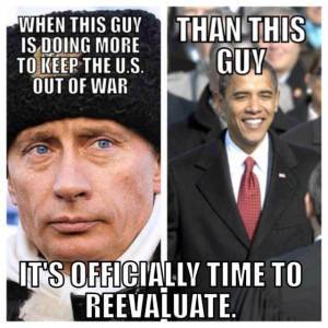 ObamavsPutinWar.jpg