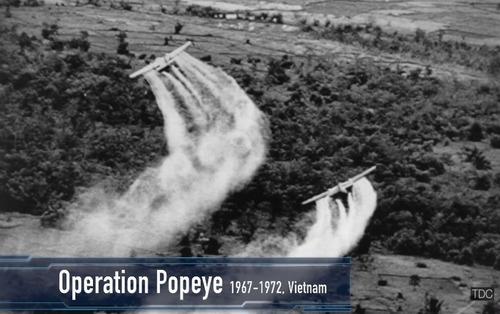 Operation_popeye_vietnam.jpg