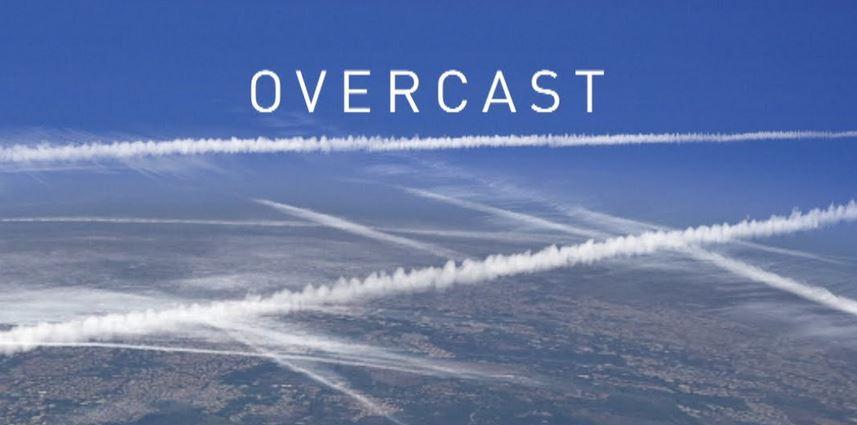 Overcast-movie.jpg