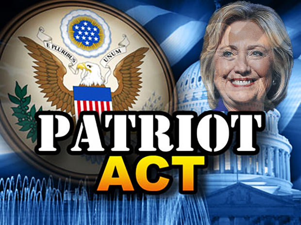 Patriot-Act-clinton-get-off-the-bs.jpg