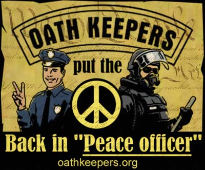 Peace_Officer_Oath_Keepers_sml.jpg