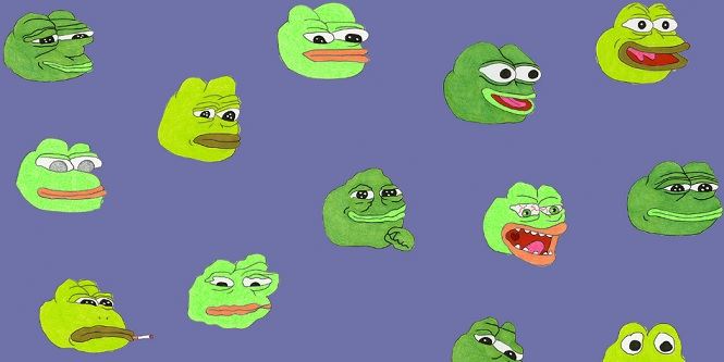 PepeTheFrogGoofy1.jpg