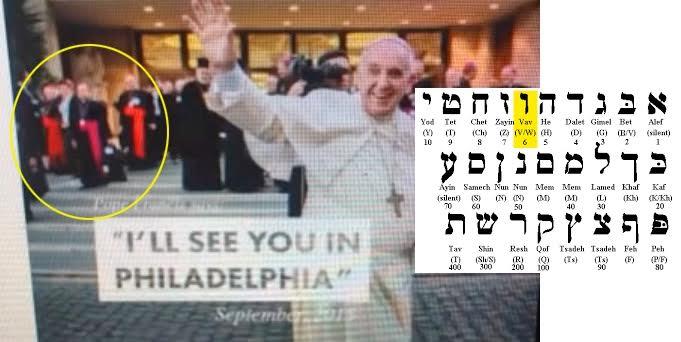http://allnewspipeline.com/images/Popesubmission.jpg