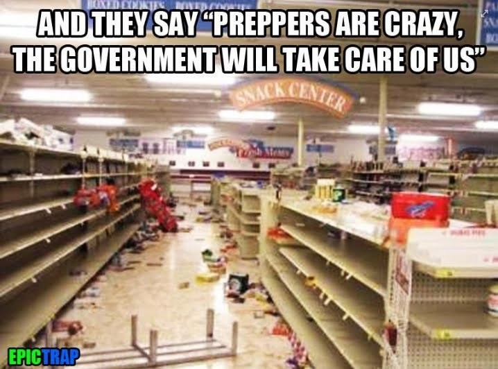 Preppers-are-crazy.jpg