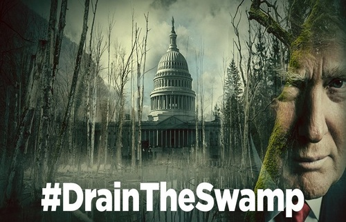 President_Trump_please_drain_the_deep_state_swamp.jpg