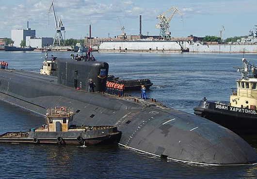 Project-955-Borei-Nuclear-Powered-Ballistic-Missile-Submarine-Alexander-Nevsky-to-Test-Bulava.jpg
