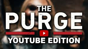 PurgeYouTubeEdition2.png
