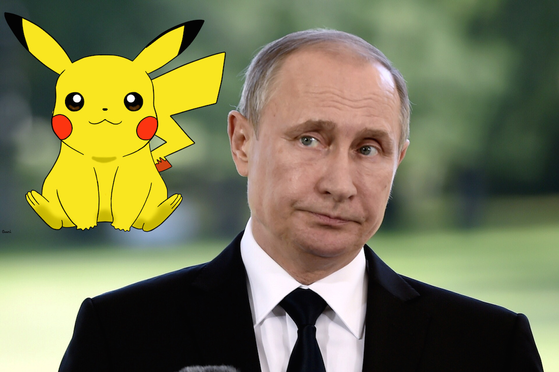 Putin-pokemon-go.jpg