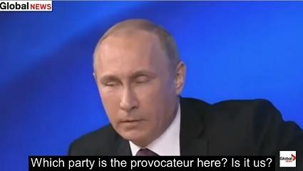 PutinMessageToAmerica.jpg