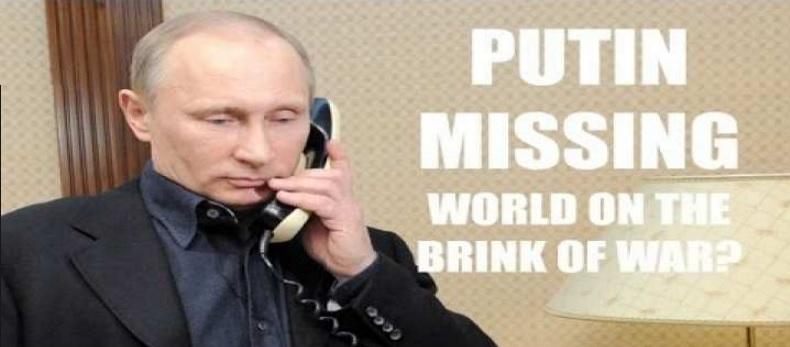 PutinMissingAgain.jpg