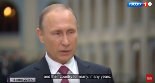 Putin_message_4.png