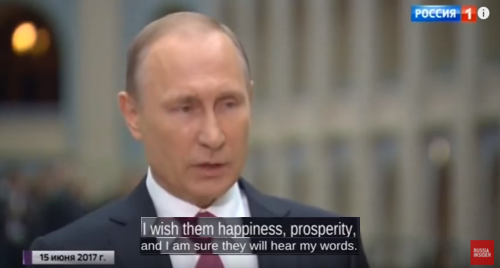 Putin_message_7.png