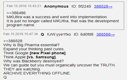 Qwarning_big_pharma_phones.png