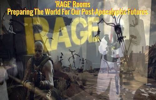 RAGE_rooms.jpg