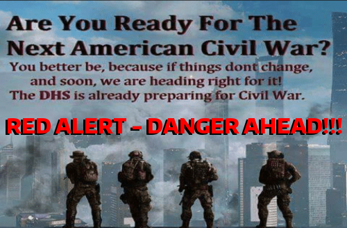RED_ALERT_DANGER_AHEAD.png