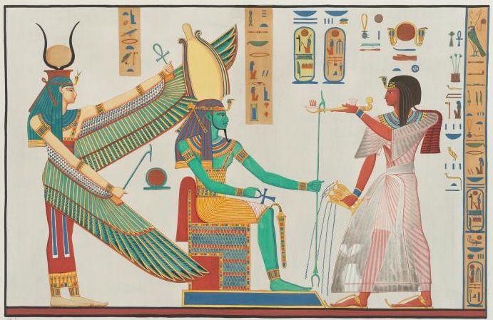 Rameses-III-ISIS.jpg