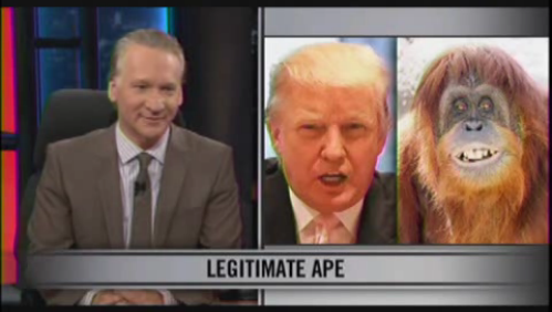 Real-Time-Donald-Maher-Orangutan.png
