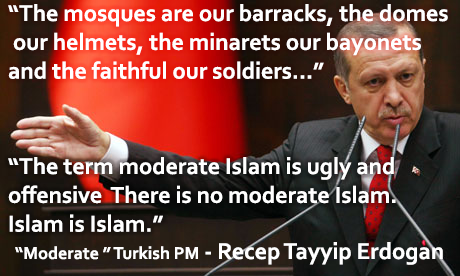 http://allnewspipeline.com/images/Recep-Tayyip-Erdogan-008.png