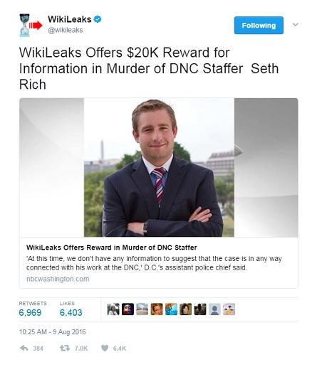 RewardRichWikileaks1.jpg