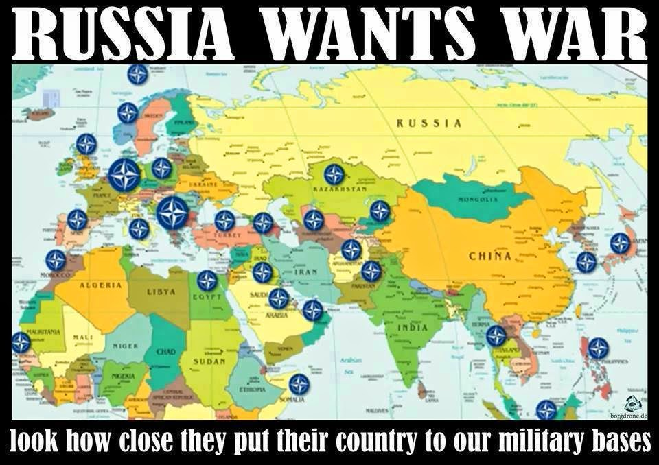 Russia-wants-wars.jpg