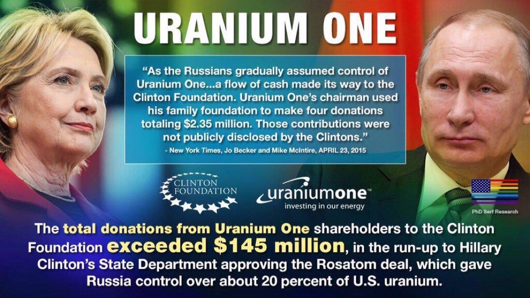 RussiaClintonUranium1.jpg