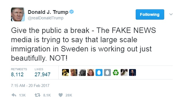 SWEDENTRUMPTWEET1.jpg