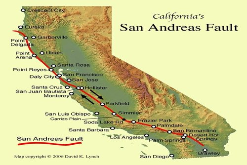 http://allnewspipeline.com/images/San_Andreas_flt.jpg