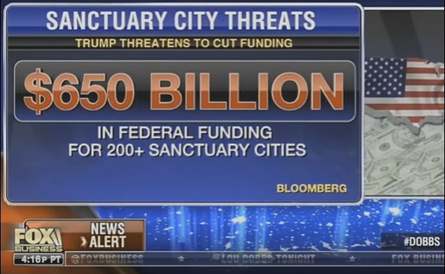 SanctuaryCities650Billion.jpg