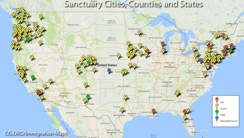 SanctuaryCitiesMapMarch2017.jpg