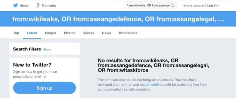 SearchTwitterWikileaks1.png