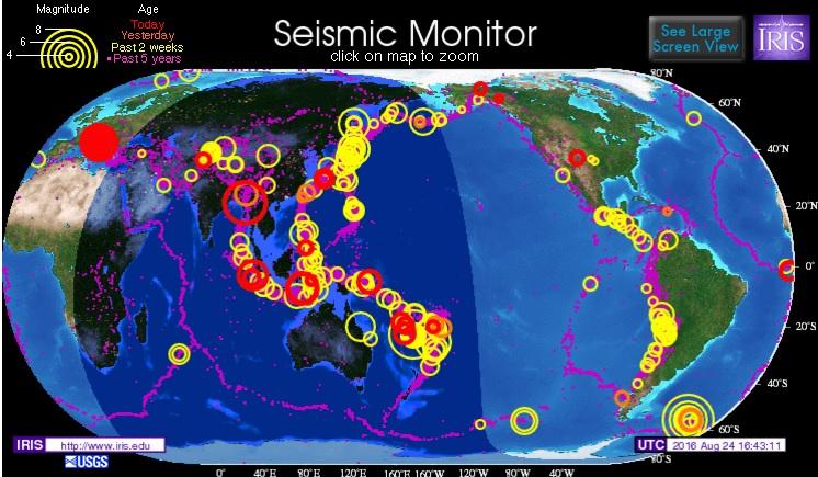 SeismicActivity1.jpg