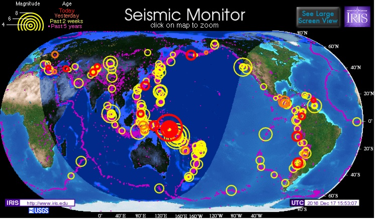 http://allnewspipeline.com/images/Seismicmonitorworldmap.jpg