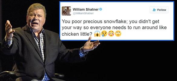 Shatner-Tweet.jpg