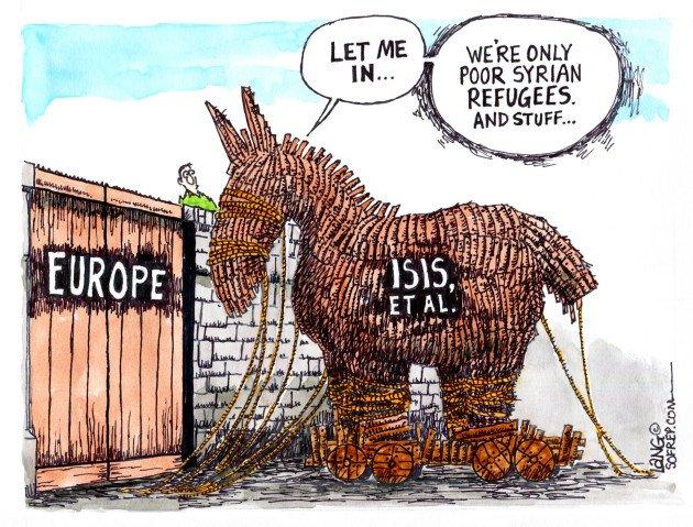 SofRep-ISIS-EU-Trojan-Horse-630x479.jpg
