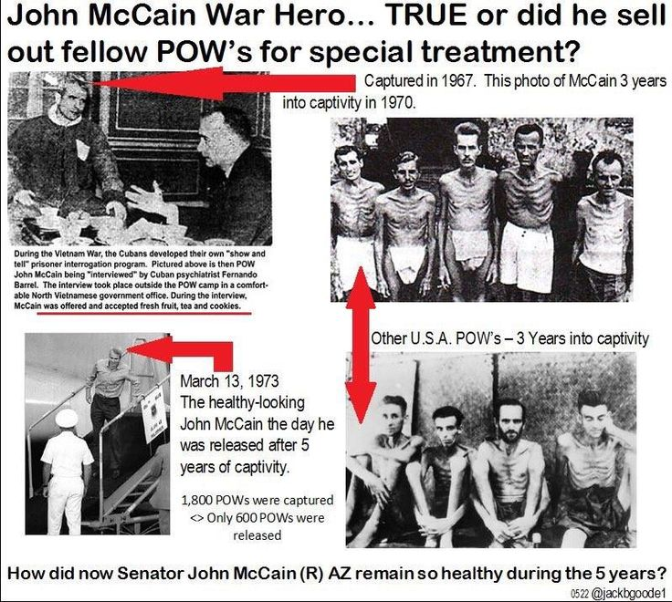 treacherous mccain betrays america again as he becomes the