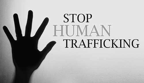 Stop-Human-Trafficking-bw.jpg