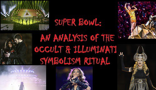 Super-Bowl-An-Analysis-of-Occult-and-Illuminati-Symbolism-v2-500w.jpg