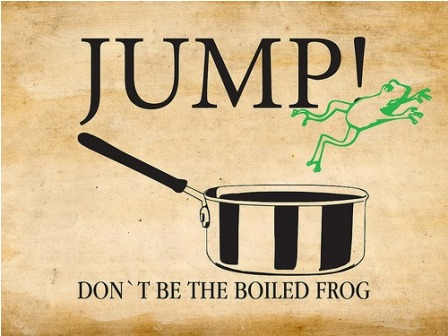 THE-BOILING-FROG-SYNDROME...jpg