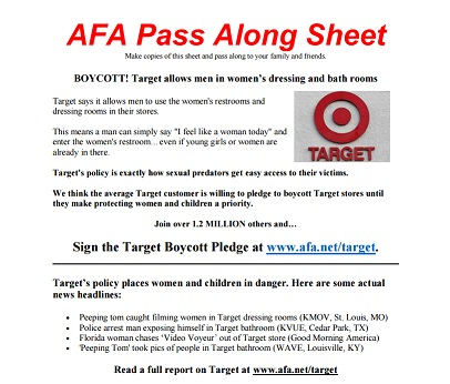 Targetboycottfactsheet.jpg