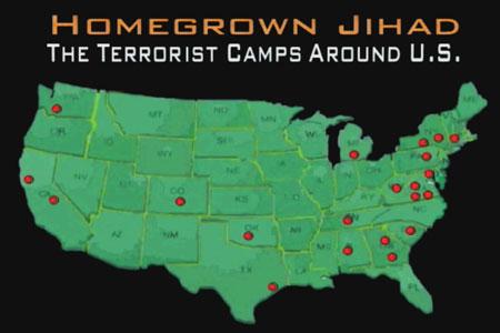 TerrorCellsInAmerica.jpg