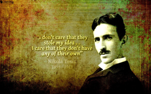Tesla_quote.png