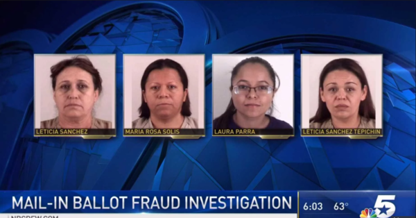 Texas_voter_fraud.png