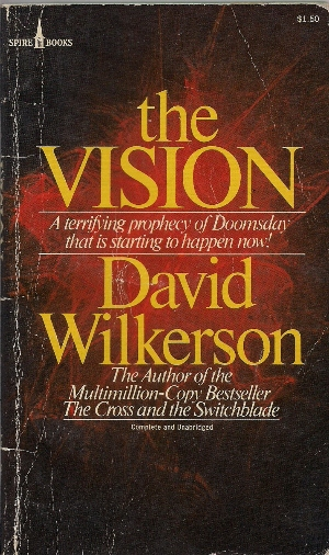TheVision_DavidWilkerson1.jpg