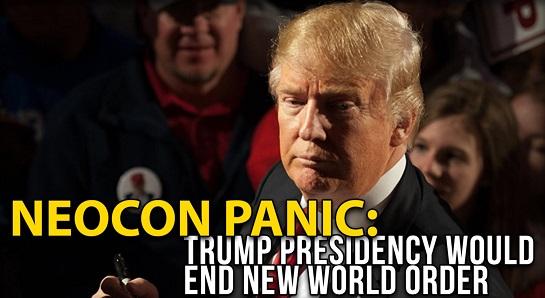 Αποτέλεσμα εικόνας για trump fuck NWO