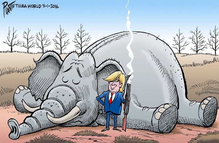 Image result for Republican power cartoons