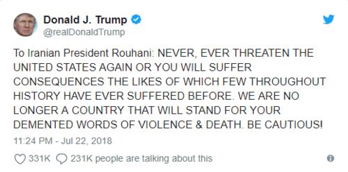 Trump_Iran_twitter.png