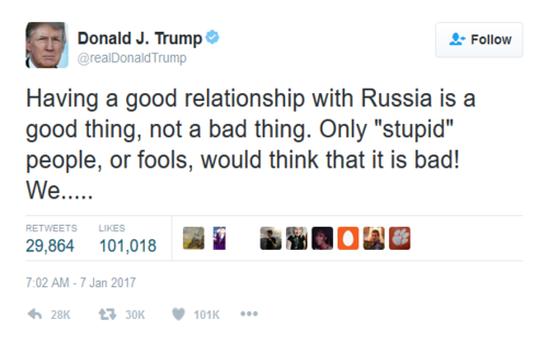 Trump_Russia_tweet.png